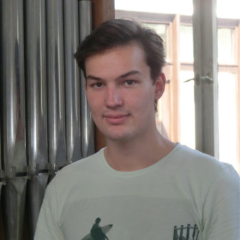 Björn Wunsch
