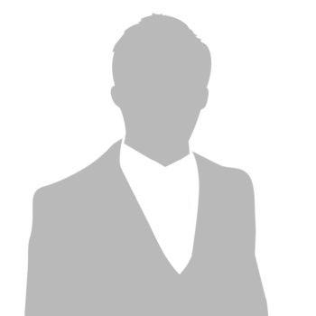 Person - Bewirb dich Orgelbau Sauer und Heinemann Team
