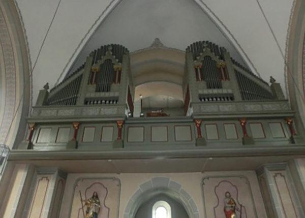 Suttrop: St. Johannes II/17