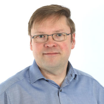 Thomas Heinemann Orgelbau Sauer und Heinemann Team